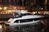 t38gt-docklands-night2